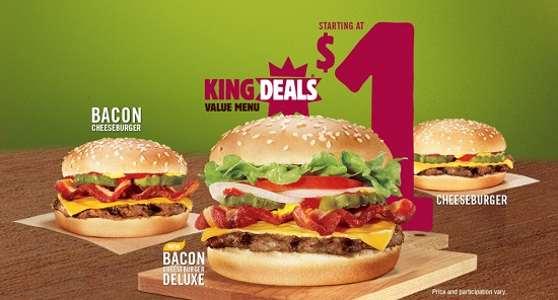 chien-luoc-marketing-hon-hop-7p-cua-burger-king4