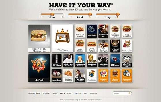 chien-luoc-marketing-hon-hop-7p-cua-burger-king6