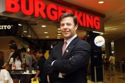 Chiến Lược Marketing Hỗn Hợp 7P Của Burger King