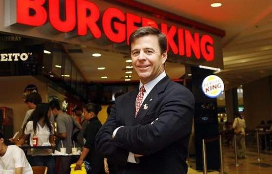 chien-luoc-marketing-hon-hop-7p-cua-burger-king7