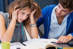 5 Lỗi thường gặp khi nhà tuyển dụng đăng tin tuyển dụng