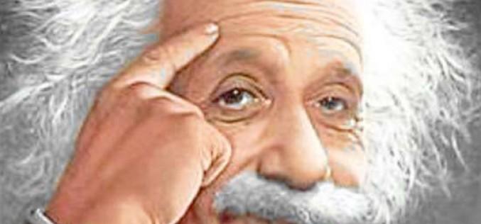 10 bài học về kỹ năng tự học của ALBERT EINSTEIN