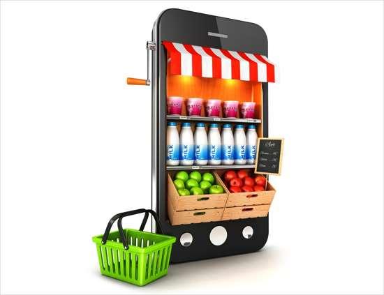 3-cach-lam-mobile-marketing-hieu-qua-tai-viet-nam1