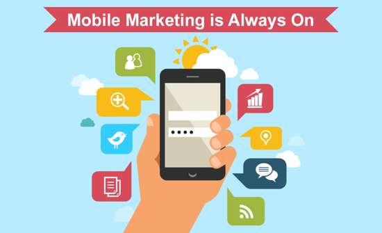 3-cach-lam-mobile-marketing-hieu-qua-tai-viet-nam2