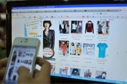 4 cách tăng doanh thu cho thương mại điện tử
