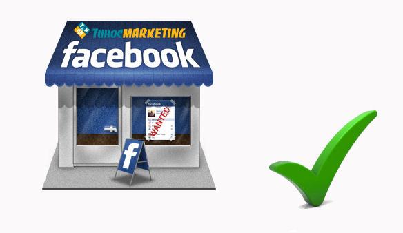 5-bi-quyet-ban-hang-thanh-cong-tren-facebook