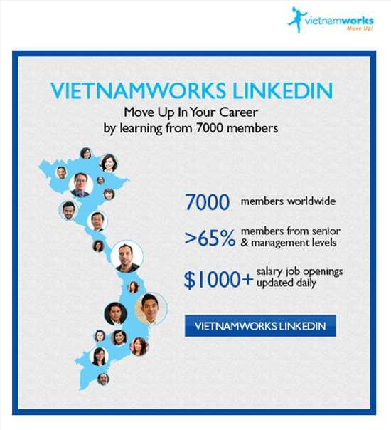 5-cach-ket-hop-email-va-social-media-marketing3
