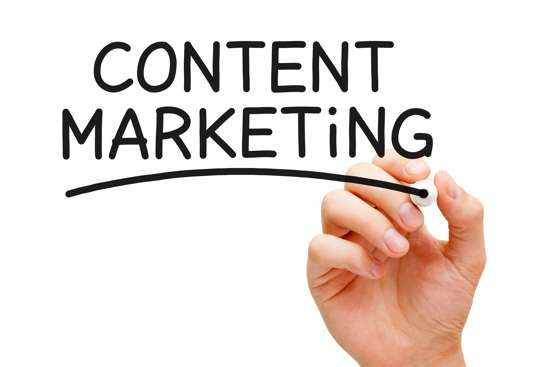 5-cau-hoi-can-co-khi-ban-lam-content-marketing