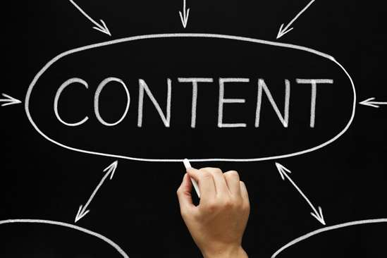 5-cau-hoi-can-co-khi-ban-lam-content-marketing2