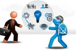 5 giải pháp cải thiện doanh thu cho thương mại điện tử