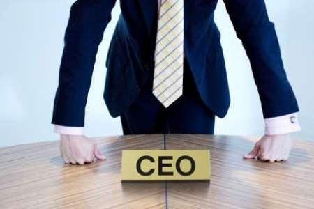 10 phẩm chất cần có của người lãnh đạo xuất sắc