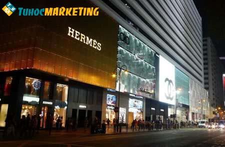6-chien-luoc-marketing-cho-thuong-hieu-cao-cap