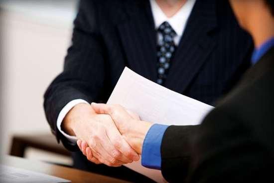 Muốn thương lượng tăng lương thành công, bạn cần ghi nhớ 5 bí quyết