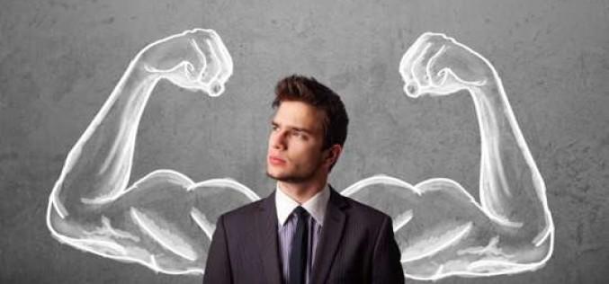 9 cách giúp bạn vượt qua thời điểm khó khăn