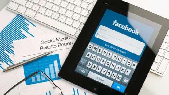 cach-len-ke-hoach-facebook-marketing-lap-fanpage-hieu-qua