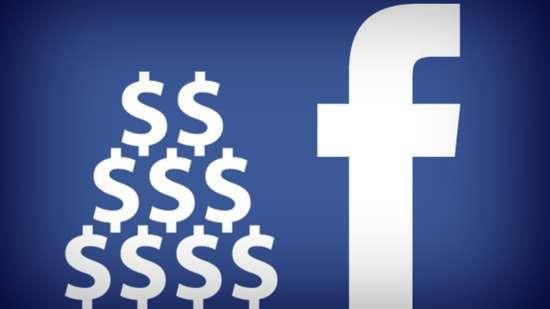 cach-len-ke-hoach-facebook-marketing-lap-fanpage-hieu-qua2