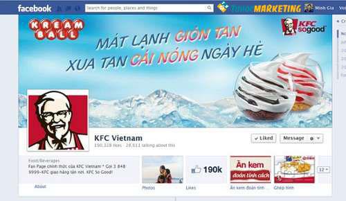 chien-luoc-marketing-online-cua-kfc3