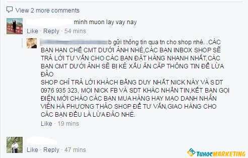 chieu-cuop-khach-tren-facebook