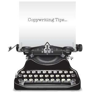 copywriting-tips-bi-quyet-gay-su-chu-y2