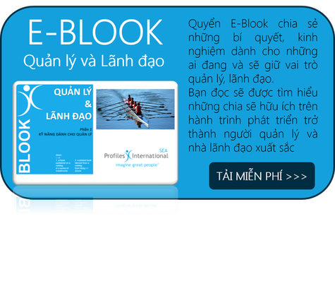 ebook ky nang lanh dao