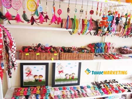 kinh-doanh-do-handmade-thanh-cong-voi-4-yeu-to5