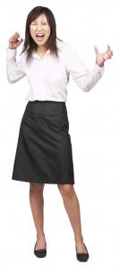Kỹ năng quản lý nhân sự