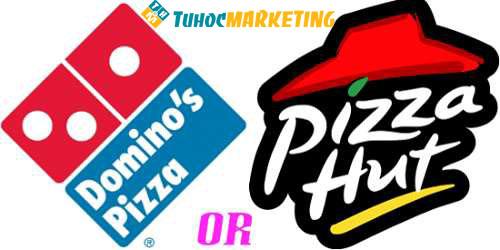 pizza-hut-va-dominos-chien-luoc-truyen-thong-nao-tot-hon