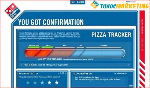 pizza-hut-va-dominos-chien-luoc-truyen-thong-nao-tot-hon5