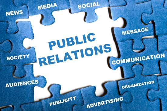 su-dung-social-media-de-day-manh-public-relations-pr2