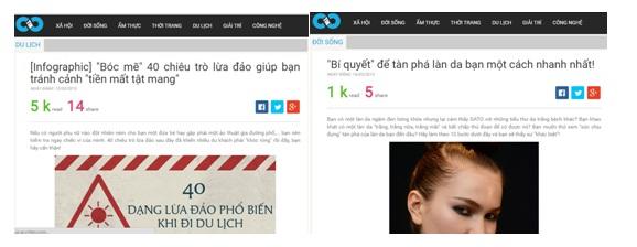 tin8-social-news