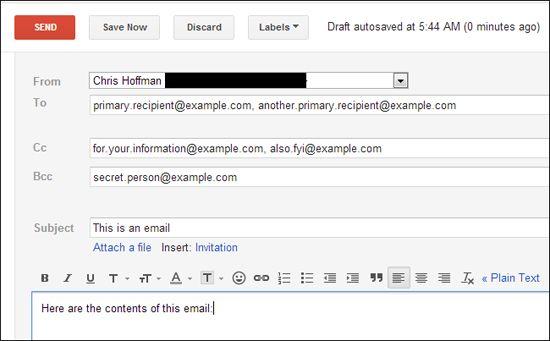 van-hoa-dung-email