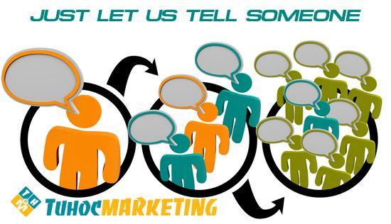 10 bí kíp tạo chiến dịch viral content marketing (phần 2)