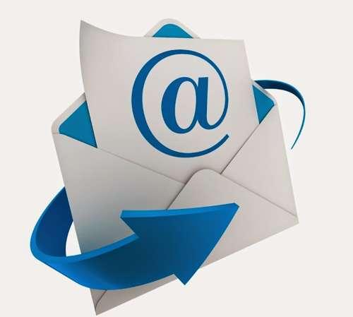 14-cach-thu-thap-danh-sach-email