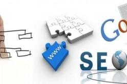 """3 lời khuyên giúp bạn """"thu hút"""" công cụ tìm kiếm"""
