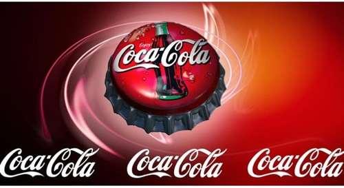 7-chien-luoc-giup-coca-cola-thanh-thuong-hieu-so-1-toan-cau