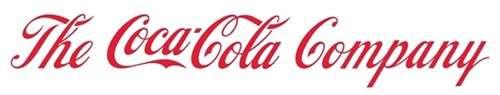 7-chien-luoc-giup-coca-cola-thanh-thuong-hieu-so-1-toan-cau2