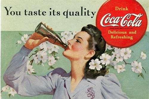 7-chien-luoc-giup-coca-cola-thanh-thuong-hieu-so-1-toan-cau4
