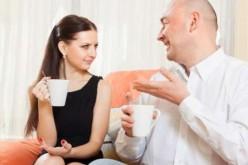 Bật mí 6 mẹo hay giúp bạn giao tiếp tốt ở công sở