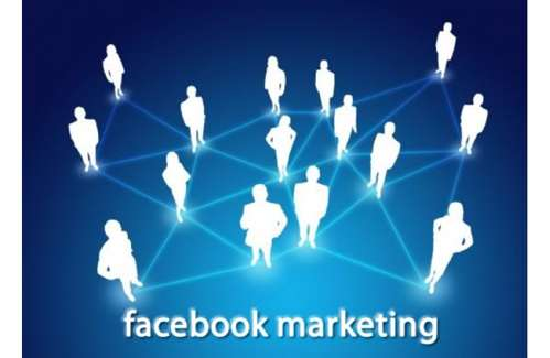 facebook-marketing-la-gi