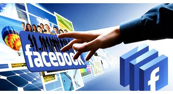 facebook-thay-doi-chinh-sach-thu-tien-quang-cao-hap-dan-doanh-nghiep-hon