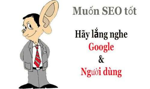 muon-seo-tot-hay-lang-nghe-google-va-nguoi-dung