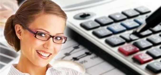 Nhận diện 5 tố chất của bạn để đến với nghề kế toán
