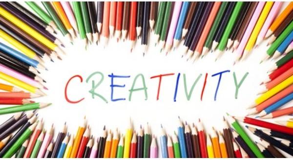 2-creativity2-1438761115485-crop-1438761230040
