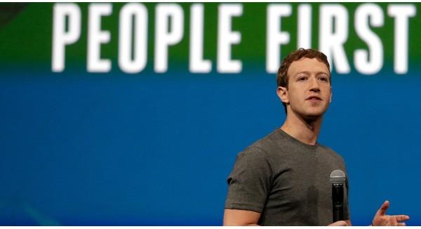 facebook-vua-tiet-lo-ke-hoach-kiem-tien-thong-minh-tu-messenger