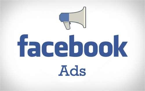 Kết quả hình ảnh cho marketing facebook là gì