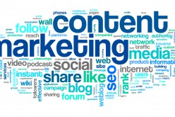 Cách tạo hiệu ứng lan truyền cho Content Marketing