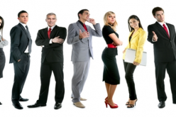 10 bí quyết giúp bạn cải thiện kỹ năng giao tiếp hiệu quả