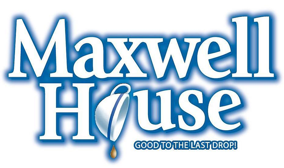 maxwellhousecurrent