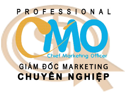 mô tả công việc của giám đốc marketing