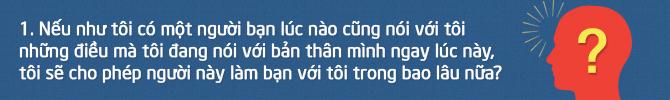 3-cau-hoi-se-lam-thay-doi-cuoc-doi-ban-1-jpg_1452223843